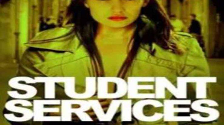 Nonton film student service full movie sub indo