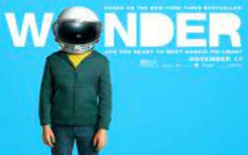 Nonton film wonder full movie sub indo