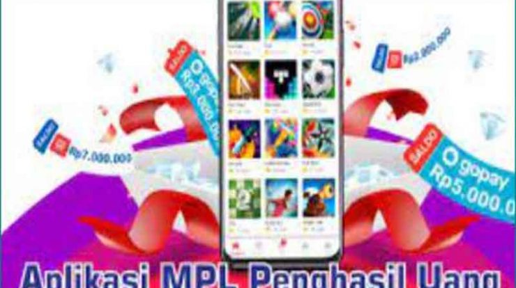 Wajib-Tahu-Aplikasi-MPL-Penghasil-Uang-Main-Game-yang-Dibayar