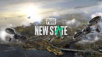 Download PUBG New State Apk For Android & iOs