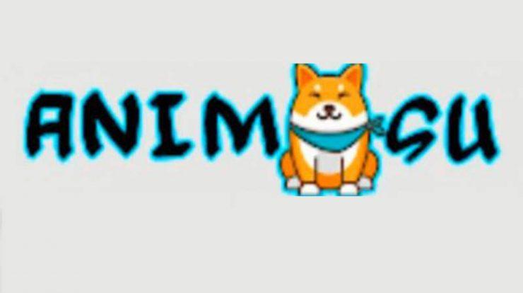 Download animasu apk terbaru 2021