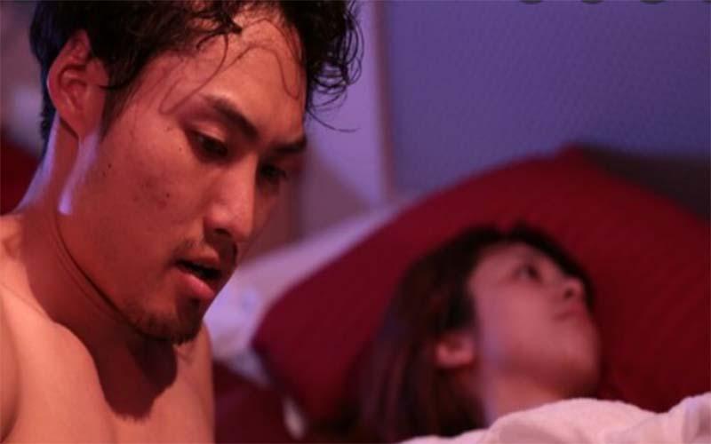 Film semi jepang indoxxi terbaru 2019 sub indo