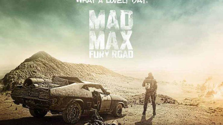 Nonton Film Mad Max Fury Road Full Mocie Sub Indo
