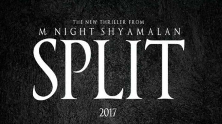 Nonton Film Split Sub Indo Full Movie