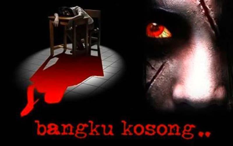 Nonton film bangku kosong full movie