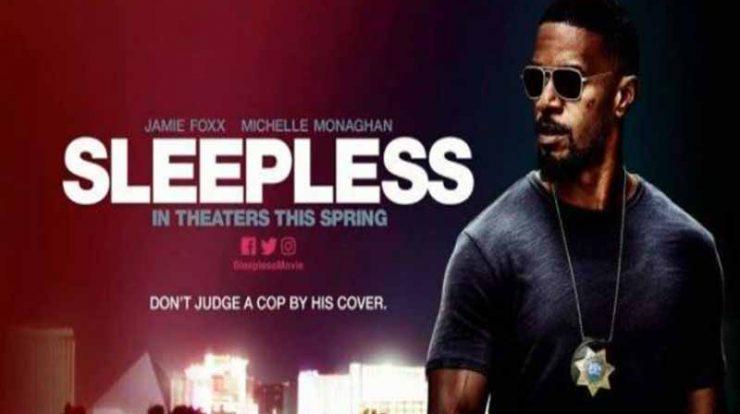 Nonton film sleepless sub indo full movie