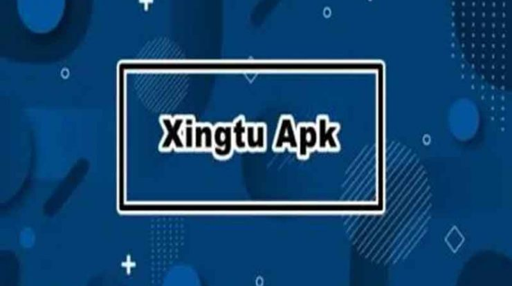 Xing Tu Apk