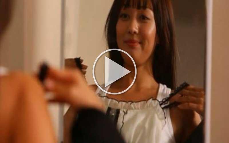 Xnxubd 2020 nvidia video japan dan korea full