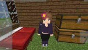 Download Minecraf Jenny Mod Apk