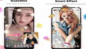 Download Sugar Live Apk Mod Terbaru