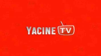 Download Yacine TV Apk Terbaru