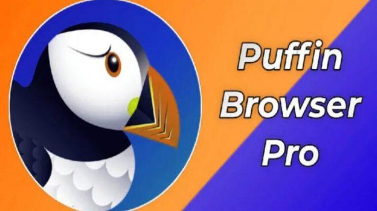 Link Unduh Puffin Pro Apk Terbaru Untuk Android