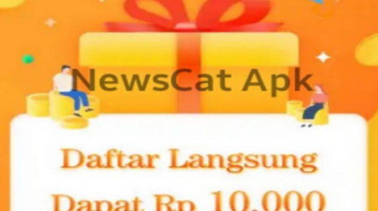 Newscat Apk Penghasil Uang, Aman Atau Penipuan