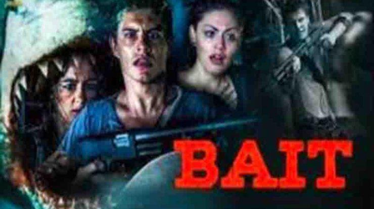 Nonton Film Bait Full Movie Sub Indo