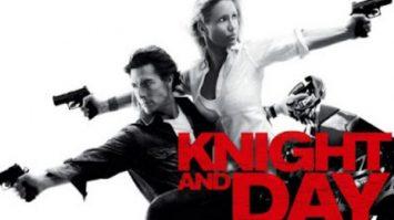 Nonton Film Knight And Day Sub Indo Full Movie