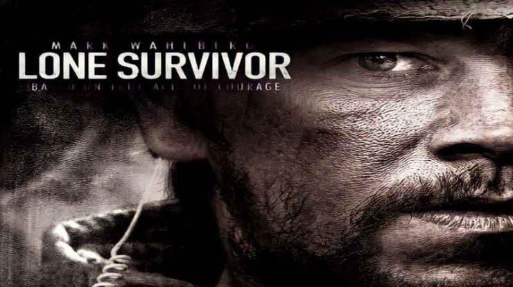 Nonton Film Lone Survivor Sub Indo Full Movie