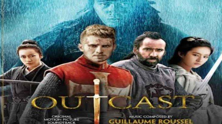 Nonton Film Outcast Full Movie Sub Indo