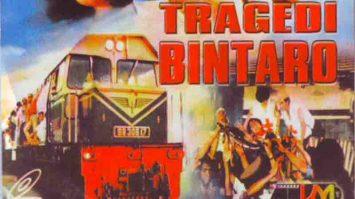 Nonton Film Tragedi Bintaro Full Movie