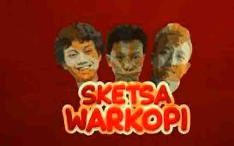 Viral Warkopi Ditegur Indro Warkop, Begini Kronologinya!