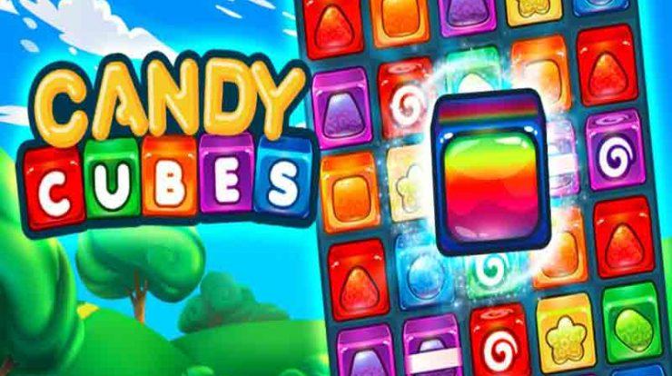 Candy Cube Apk Penghasil Uang, Amankah