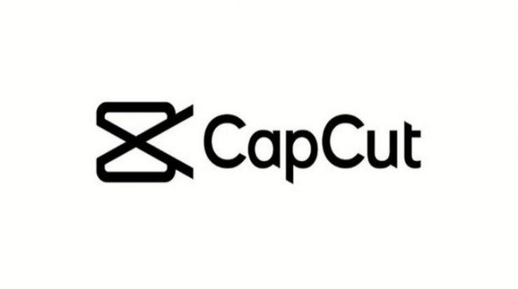 Download Capcut Mod Apk Terberu 2021