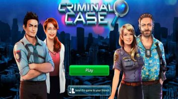Download Criminal Case Mod Apk Versi Terbaru