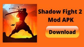 Download Shadow Fight 2 Mod Apk Unlimited Money Versi Terbaru