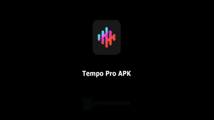 Download Tempo Mod Apk Versi Terbaru