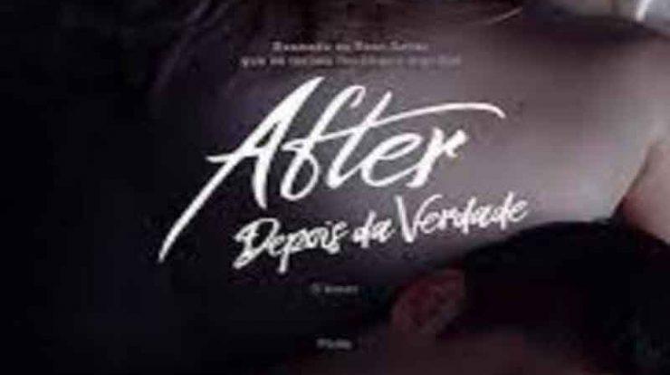 Nonton film after sub indo full movie