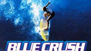 Nonton film blue crush sub indo full movie