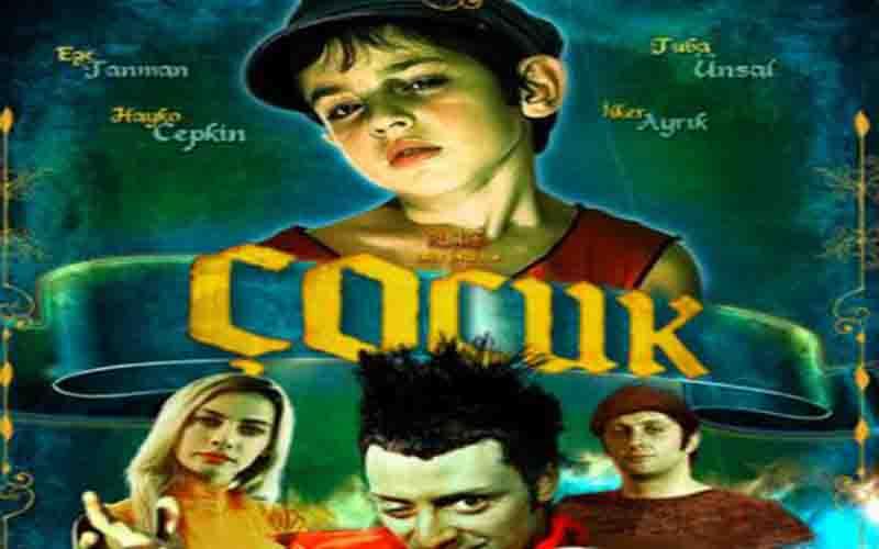 Nonton film cocuk sub indo full movie