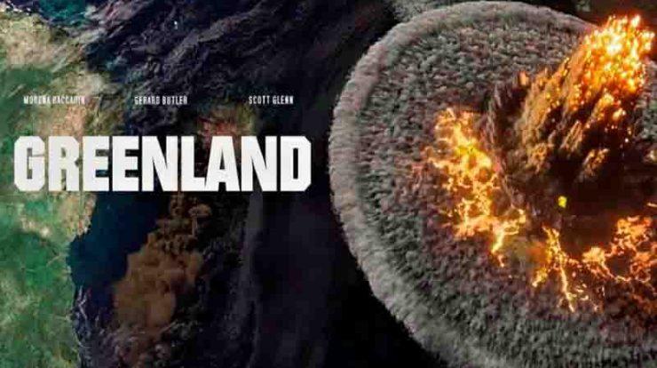 Nonton film greenland sub indo full movie