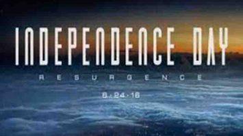 Nonton film independence day sub indo full